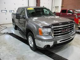 Kittanning - Used GMC Sierra 1500 Vehicles For Sale Used 2017 Gmc Sierra 1500 Slt 4x4 Truck For Sale In Dothan Al 000t7703 Lifted 08 Gmc 2019 20 Top Upcoming Cars 2014 Anderson Auto Group Lincoln 2016 Denali Ada Ok Kz114756a Truck For Sales Maryland Dealer 2008 Silverado 2500hd Lunch In Canteen Walla Vehicles 2015 Crew Cab Colwood Cart Mart New Used And Preowned Buick Chevrolet Cars Trucks 4wd All Terrain At L Trucks Hammond Louisiana