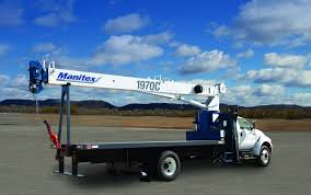 Manitex Unveils New 19-Ton Boom Truck Crane Mr Boomtruck Inc Machinery Winnipeg Gallery Daewoo 15 Tons Boom Truckcargo Crane Truck Korean Surplus 2006 Nationalsterling 1400h For Sale On National 300c Series Services Adds Nbt55 Boom Truck To Boost Its Fleet Cranes Trucks Dozier Co China 40tons Telescopic Qry40 Rough Sany Stc250 25 Ton Mounted 2015 Manitex 2892 For Spokane Wa 5127 Nbt45 45ton Or Rent Homemade 8 Gtnyzd8 Buy Stock Photo Image Of Structure Technology 75290988