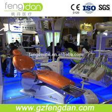 Adec Dental Chair Water Bottle by Dental Chair Parts Dental Chair Parts Suppliers And Manufacturers
