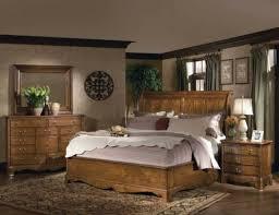 Cook Brothers Bedroom Sets by Bedroom Design Fabulous Art Van Kids Beds Italian Set Furniture