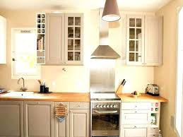 porte meuble cuisine ikea porte meuble cuisine ikea meuble cuisine occasion ikea meuble