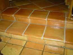 Homax Tile Guard Grout Sealer by 19 Tile Grout Sealer Cino Antracite Floor Tile Tiles4all