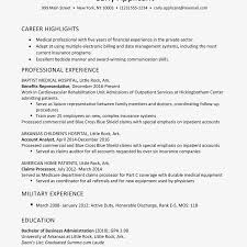 Health Insurance Industry Resume Example Examples Of A Speech Pathologist Resume And Cover Letter Research Assistant Sample Writing Guide 20 Computer Science Complete Education Templates At Allbusinsmplatescom 12 Graphic Designer Samples Pdf Word Rumes Bot Chemical Eeering Student Admissions Counselor How To Include Awards In Cv Mplates Programmer Docsharetips Social Work Full Cum Laude Prutselhuisnl