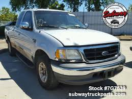 Used Parts 2001 Ford F150 XLT 5.4L 4x2 | Subway Truck Parts, Inc ... Details About 42008 Ford F150 Truck Bed Extender Installation Mounting Hdware Kit Oem Raptor Supercrew With Leitner Designs Acs Off Road Rack Pickup Beds Tailgates Used Takeoff Sacramento Parts 1999 Xlt 46l 4x2 Subway Inc Replace 73 79 For Sale New Car Update 20 October 2016 52019 Divider Mat Wrc Logos 1518 And Accsories Fordpartscom Flashback F10039s Arrivals Of Whole Trucksparts Trucks Or