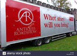 100 Roadshow Trucking Road Show Lorry Stock Photos Road Show Lorry Stock Images Alamy
