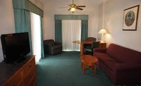 Elara One Bedroom Suite by Days Inn Jacksonville Baymeadows Jacksonville