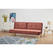 möbel wohnzimmer in lila 102 produkte sale bis zu 31