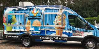 Chief's Chill Out – Home Used Mister Softee Ice Cream Truck For Sale 2005 Wkhorse Pizza Food In California These Franchisees Are On Fire Not When It Comes To Philanthropy Shaved Vendor Stock Photos Images Alamy Mojoe Kool Hawaiian Shave Snoballs Truck Rolls Into Midstate All Natural Shaved Ice Company Vintage Snow Cone Trailer Logos Gmc Mobile Kitchen For Sale Texas Los Angeles Polar Tropical Sweet Treats Nashville Mile High Kona Denver Trucks Roaming Hunger