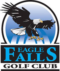 Pumpkin Ridge Golf Course Scorecard by Eagle Falls Golf Club City Of Great Falls Montana