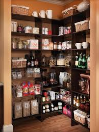 Stand Alone Pantry Cabinet Home Depot by Home Depot Kitchen Pantry Cabinet Kitchen Decoration