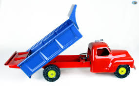 Awesome Restored Vintage 1950s Marx Tonka Pressed Steel Dump Truck ... Tonka Cherokee With Snowmobile My Toy Box Pinterest Tin Toys Vintage 1960s 60s Red Dump Truck Truck And 60 S Pick Up Camper 1969 Jeep Gladiator 4x4 Pickup Motorhome Toy How Much Are Old Metal Trucks Worth Best Resource Vintage Tonka Dump Truck Diecast Vehicles Toys Hobbies Haul 1999 Awesome Collection From Private Auction Frank Messin January 21 2012 Big Mike Dual Hydraulic For Sale At 1stdibs