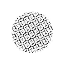 Remove Faucet Aerator Screen by Faucet Screen Best Faucets Decoration