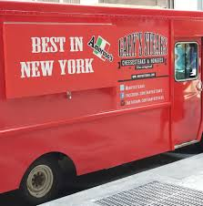 100 Food Trucks In Nyc FOOD TRUCK FOR SALE NYC Catering