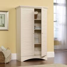 skinny shelves for bathroom
