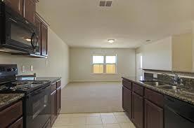 Lgi Homes Houston Floor Plans by Lgi Homes Sterling Lakes Trinity 903467 Iowa Colony Tx New