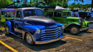 Old Chevy Truck Wallpapers (44+ Images) Old School Chevy Trucks Wallpaper Save Our Oceans Bgcmassorg Pin By M Stringer On Hot Pinterest Old School Chevy Trucks Tumblr Marycathinfo Funky Truck Image Classic Cars Ideas Boiqinfo Classic Chevy Truck Wallpaper__yvt2jpg 1024768 Trux Vintage Pickups Are Gaing In Popularity And Value 1951 3100 350 Runs Drive Great Future Rat Rod Chevrolet Parts Car Pickup Races Ford Mustang Crashes Off The Road 3 Custom Rims Youtube