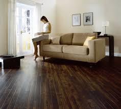 Engineered Hardwood Flooring In Maple Grove