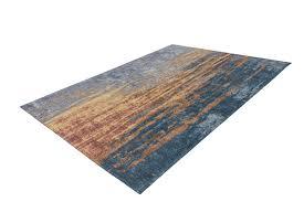 rugs arte espina teppich vintage brush design modern used