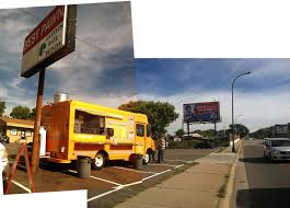 100 Food Truck Mn Can We Have Quieter S Please Streetsmn