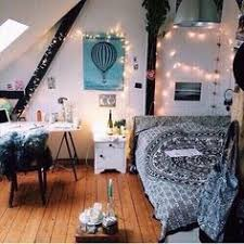 Cute Teenage Bedroom Ideas by Cool Room Ideas For Teens Girls With Lights And Pictures Google