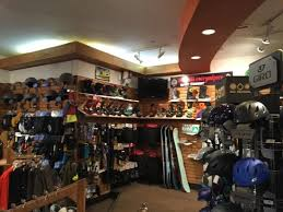 Christy Sports Ski Boots by Christy U0027s Sports In River Run Village Picture Of Christy Sports