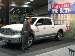 Trucks Are Big News At The DFW Auto Show Because, Well, Texas ... Carlisle Motors Used Cars Trucks Suvs Lubbock Texas From Goodguys Lone Star Nationals New At All American Chevrolet Of Midland East Diesel Vida Es Perfecta Elegant Tx 7th And Pattison Smarts Truck Trailer Equipment Beaumont Woodville Tx The Lifted Tagbestdeal Twitter Thunder As Tough As Weather Nbc 5 Dallas Thrdown Inaugural Show 8lug Magazine