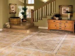 foyer with ceramic floor tiles tips to grouting floor tiles