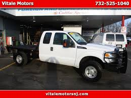 Flatbed Trucks For Sale On CommercialTruckTrader.com 2018 Ford F150 Power Stroke Diesel First Drive Review 2017 Super Duty F250 F350 Review With Price Torque Towing F450 Limited Is The 1000 Truck Of Your Dreams Fortune 2012 Lifted Trucks You Made It Ppare Yourself For Used Commercial Dump Truck Sale Maryland 2010 Ray Bobs Salvage For Sale 4x4 F 350 2009 Diesel Cab Regulier In Neuville Near Warsaw In Barts Car Store Affordable Colctibles 70s Hemmings Daily F650 Wikipedia