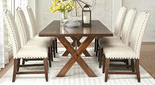 Baker Table For Sale Winsome Inspiration Furniture Dining Room Sets Suites Collections Shop Now