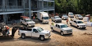 2018 Commercial Vehicles Overview | Chevrolet New Commercial Trucks Find The Best Ford Truck Pickup Chassis For Sale Chattanooga Tn Leesmith Inc Used Commercials Sell Used Trucks Vans Sale Commercial Mountain Center For Medley Wv Isuzu Frr500 Rollback Durban Public Ads 1912 Company 2075218 Hemmings Motor News East Coast Sales Englands Medium And Heavyduty Truck Distributor Chevy Fleet Vehicles Lansing Dealer Day Cab Service Coopersburg Liberty Kenworth 2007 Intertional 4300 26ft Box W Liftgate Tampa Florida Texas Big Rigs