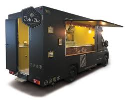 100 Where To Buy Food Trucks Italian Ducato Truck For Street Commerce In 2020
