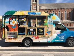 Kona Ice Indy (@KonaIceIndy) | Twitter Kona Ice The Kev Youtube What We Do News Snow Cone Truck In Tulsa Cream Food Truckcurbside Shaved And Apex Boston Snomobile A Shave Launches Eater Hawaiian Catering Wesley Woodyard Shavedice Truck At Titans Camp I Went Too Far Kona Ice Products Love Pinterest Sweet Toronto Trucks California Lighthouse Aruba Stock Photo Style Eertainment Company Easton In Pa