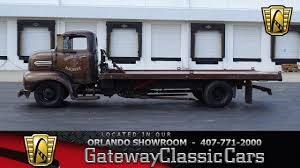 1951 Ford Flatbed Truck Gateway Orlando #1086 - YouTube Mass Towing Services Intro Video Youtube Crazy Woman Successfully Stops Tow Truck Driver In Dtown Intertional Repair And Service Orlando Check Out These Trucks Oneofakind Entries Of The American Grandpas Motorcycle By C D Management Inc Sunrail Video Released Crash Dtown Dljtowing And Roadside Assistance In Florida Automotive Auto Repairs San Antonio 2017 Show Beauty Contest Amazing 24hr Flatbed Lynn Ma Department Transportation Camel Tacos Food Roaming Hunger