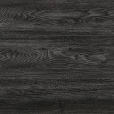 Grip Strip Vinyl Flooring by 7 5 In X 47 6 In Noble Oak Luxury Vinyl Plank Flooring 24 74 Sq