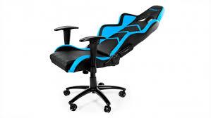Video Perspective AKracing AK 6014 Ergonomic Gaming Chair