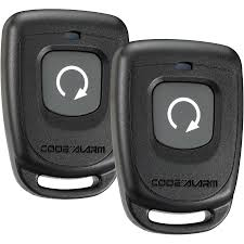 Remote Car Starters And Security Brio Railway Remote Control Starter Set Fits All Wooden Train Fusion Auto Sound Car Safety Feature Youtube Starters On Sale Now Welcome How To Buy A For Truck 7 Steps With Pictures Viper Installation Amazoncom Complete Start Kit Select Ford Mazda Columbus Ohio Keyless Fix Ezstarter Ez75 2way Lcd And Security System Ez Code Alarm Ca6554 Automotive