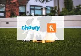 7 Best Chewy Online Coupons, Promo Codes - Aug 2019 - Honey 25 Off Cookies By Design Coupons Promo Discount Codes Attitude Brand High Quality Fashion Accsories How To Set Up For An Event Eventbrite Help Center Walnut Paleo Glutenfree Coupon Elmastudio 18 Wordpress Coupon Plugins To Boost Sales On Your Ecommerce Store Get Pycharm At 30 Off All Proceeds Go Python Free Shipping On These Gift Baskets More Use Code Fs365 Qvc Dec 2018 Coupons Baby Wipes Specials 15 Bosom Wethriftcom
