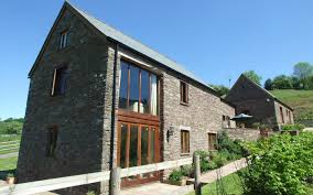 100 Barn Conversion Door Closes On Barn Conversions As Builders Are Put Off By