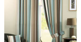 Light Grey Curtains Target by Rare Images Accepting Sparkly Gold Curtains Splendid Arresting
