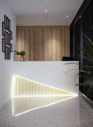 100 Carpenter Design Carpenters Interior Design Showroom Design Singapore