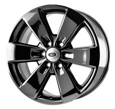 Truck Rims Black And Red   Truckindo.win Wheel Collection Fuel Offroad Wheels Amazoncom Moto Metal Mo969 Triple Chrome Plated With Red And 20x85 Black Silverado 1500 Style 20 Rims Fit Show Your Pictures Or Chrome And Black Rims On Truck Ultra Ultra Helo Luxury Wheels For Car Suv Grid Gd1 W Insert West Coast Tire 19992018 F250 F350 Xd 20x9 Hoss 18mm Offset Fuel D268 Crush 2pc Forged Center With Face Things To Consider When Shopping Truck Get Latest Vehicle