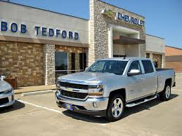Bob Tedford Chevrolet In Farmersville | Serving Greenville, McKinney ... Truck Accsories Dallas Fort Worth The Best Of 2018 Ranch Hand Protect Your Hitch Bozbuz Tool Boxes Utility Chests Uws 4 Wheel Parts Jeep Fest Comes To Ford F150 Near North Central Frontier Gearfrontier Gear Covers Bed 99 Texas Tx Linex Of Tx Home Facebook