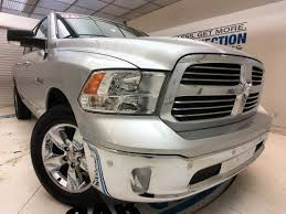 2016 Ram 1500 4WD CREW CAB 140.5 Truck In New Castle #011816A ... Truckin Parts Truck Suv Accessory Superstore Wautoma Chevy Truck Accsories 2015 Near Me Brad Fenton Gm In Ardmore A Gainesville Pauls Valley Lifted Trucks For Sale Louisiana Used Cars Dons Automotive Windsor Chrysler New Jeep Dodge Ram Dealership Asheville Car Dealership Nc Freeland Chevy Is The Of Middle Tn Youtube Cap City And Auto 2016 1500 4wd Crew Cab 1405 Castle 1217a Paint Matching For Caps Custom Al Wheels Dealer Near Crane Tx All American Chevrolet Odessa