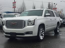 2017 GMC Yukon Denali XL | Canadian Car And Truck Rental Czech Truck Store Used Commercial Trucks For Sale Trailers Abtir Kokomo Truck Store Automotive Parts Indiana 24 Custom 6 Door Trucks For Sale The New Auto Toy A Beautiful 8 Lsii Series Cap By Are Caps And Tonneau Cars 02769 Man Tga Timber Truck Wit 40017027698 Awesome Car Wraps Maker In Houston Houstonsignmakercom Mved Chevrolet Used Dealership Wheat Ridge Starting Tomorrow Flemington Car And Is Having Huge Tent Mks Customs Is Your Car Accessory Super Visit Columbia Chevy Android Apps On Google Play