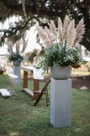 100 Brays Island Sc Giselle And Jordis Wedding At Plantation