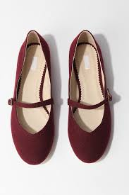 best 25 everyday shoes ideas on pinterest casual shoes mom