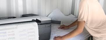 Hp Printer Help Desk Uk by Hp Reseller U0026 Gold Partner Midshire