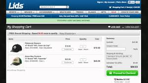 Lids Coupon Code Atlanta Braves 1980s Hat Shop Billig 15 Off Home Depot Promo Code September 2019 Verified 75 Off Lids Coupons Promo Codes Deals 2018 Groupon Ihop Kids Eat Free Its Back Mighty Fix June Review First Month 3 Coupon Hello Volcom Store Maui Volcom Linoeuro Print Tshirt Blue Gap Coupons Up To 40 W For January 20 Sales Some Of You Have Asked About Where I Get My Silicone Coffee Lids Codes Lidscom Colorful Pineapple Coffee Cups With 8ct 25 Popular Demand Discount