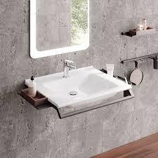 badsanierung mit förderung vom staat heizung lüftung