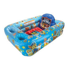 buy inflatable tub from bed bath beyond